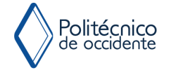 Politécnico de Occidente